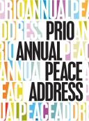 PRIO Annual Peace Address